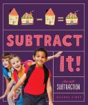 Subtract It!