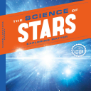 The Science of Stars