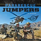 Pararescue Jumpers