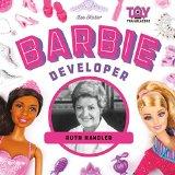 Barbie Developer
