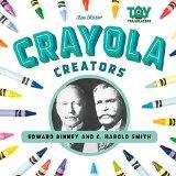 Crayola Creators