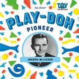 Play-Doh Pioneer