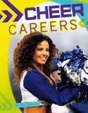 Cheer Careers
