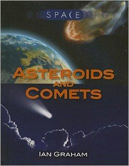 Planets Near Earth
