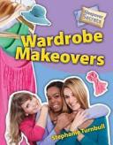 Wardrobe Makeovers