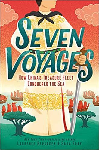 Seven Voyages
