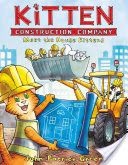 Kitten Construction Company