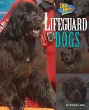 Lifeguard Dogs