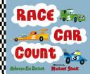 Race Car Count