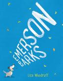 Emerson Barks