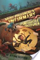 Saint Philomene's Infirmary for Magical Creatures