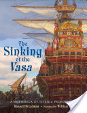 The Sinking of the Vasa