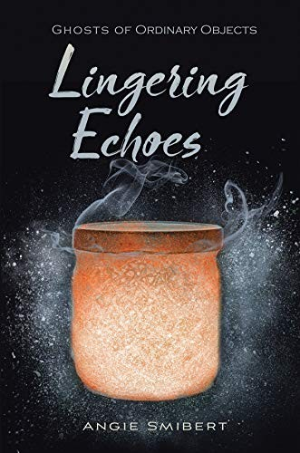 Lingering Echoes