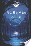 Scream Site