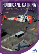 Hurricane Katrina Survival Stories