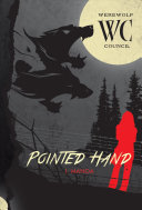 Pointed Hand