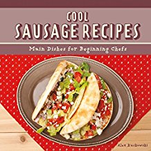 Cool Sausage Recipes