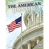 The American Identity
