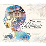 Women in Politics and Government