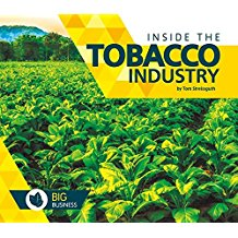 Inside the Tobacco Industry