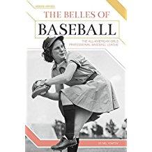 The Belles of Baseball