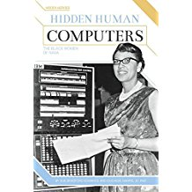 Hidden Human Computers