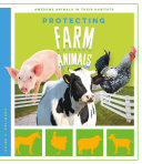 Protecting Farm Animals