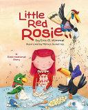 Little Red Rosie
