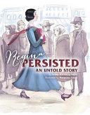 Regina Persisted