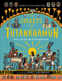 The Secrets of Tutankhamun