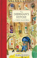 The Doorman's Repose