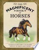 The Magnificent Book of Horses