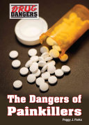 The Dangers of Painkillers