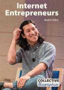 Internet Entrepreneurs