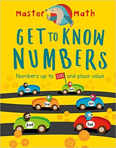 Get to Know Numbers