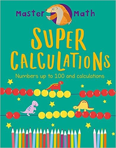 Super Calculations
