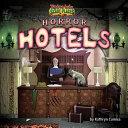 Horror Hotels