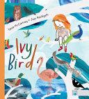 Ivy Bird