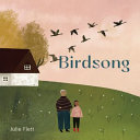 Birdsong