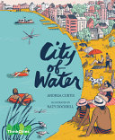 City of Water