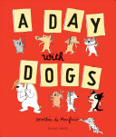 A Day with Dogs
