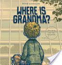 Where Is Grandma?