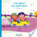 The Great Go-Kart Race