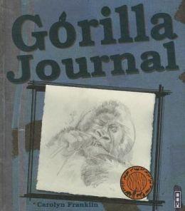 Lion Journal