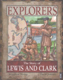 The Story of Lewis and Clark