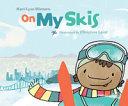 On My Skis