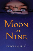 Moon at Nine
