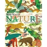 StoryWorlds Nature