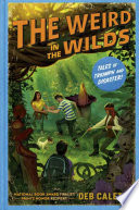 The Weird in the Wilds