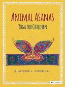 Animal Asanas